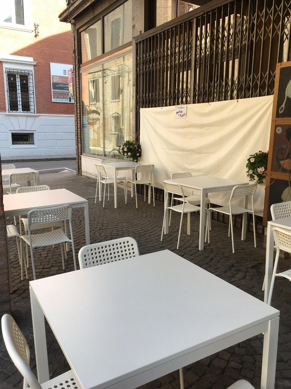 Attivita in vendita Ferrara Centro Storico