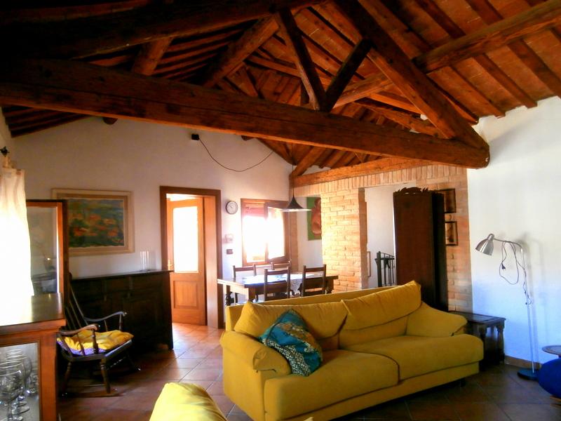 Appartamento in vendita Ferrara Centro Storico