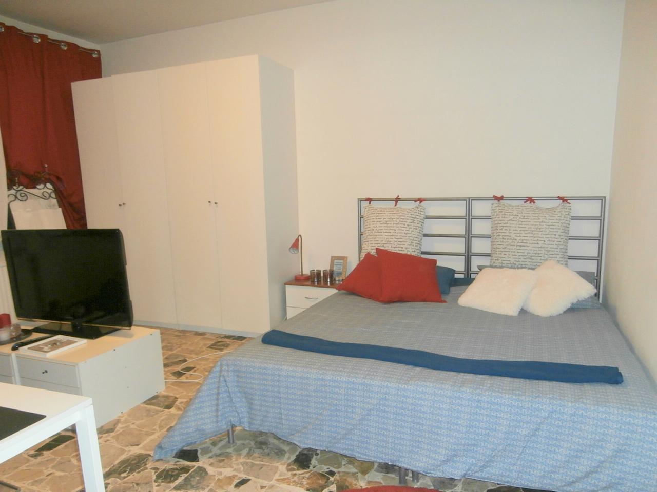 Appartamento in affitto Ferrara Zona Fuori Mura