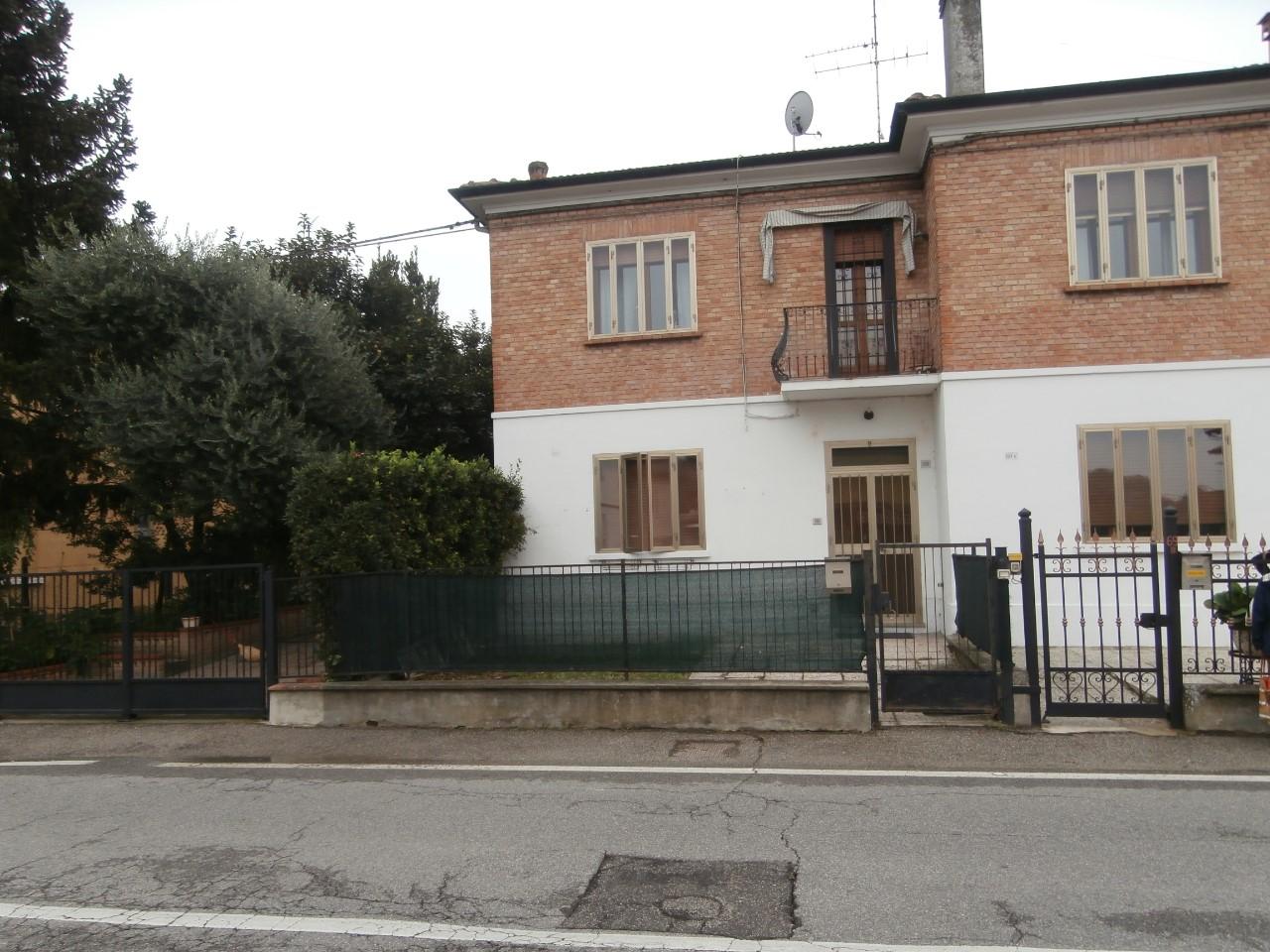 Appartamento in vendita Ferrara Porotto