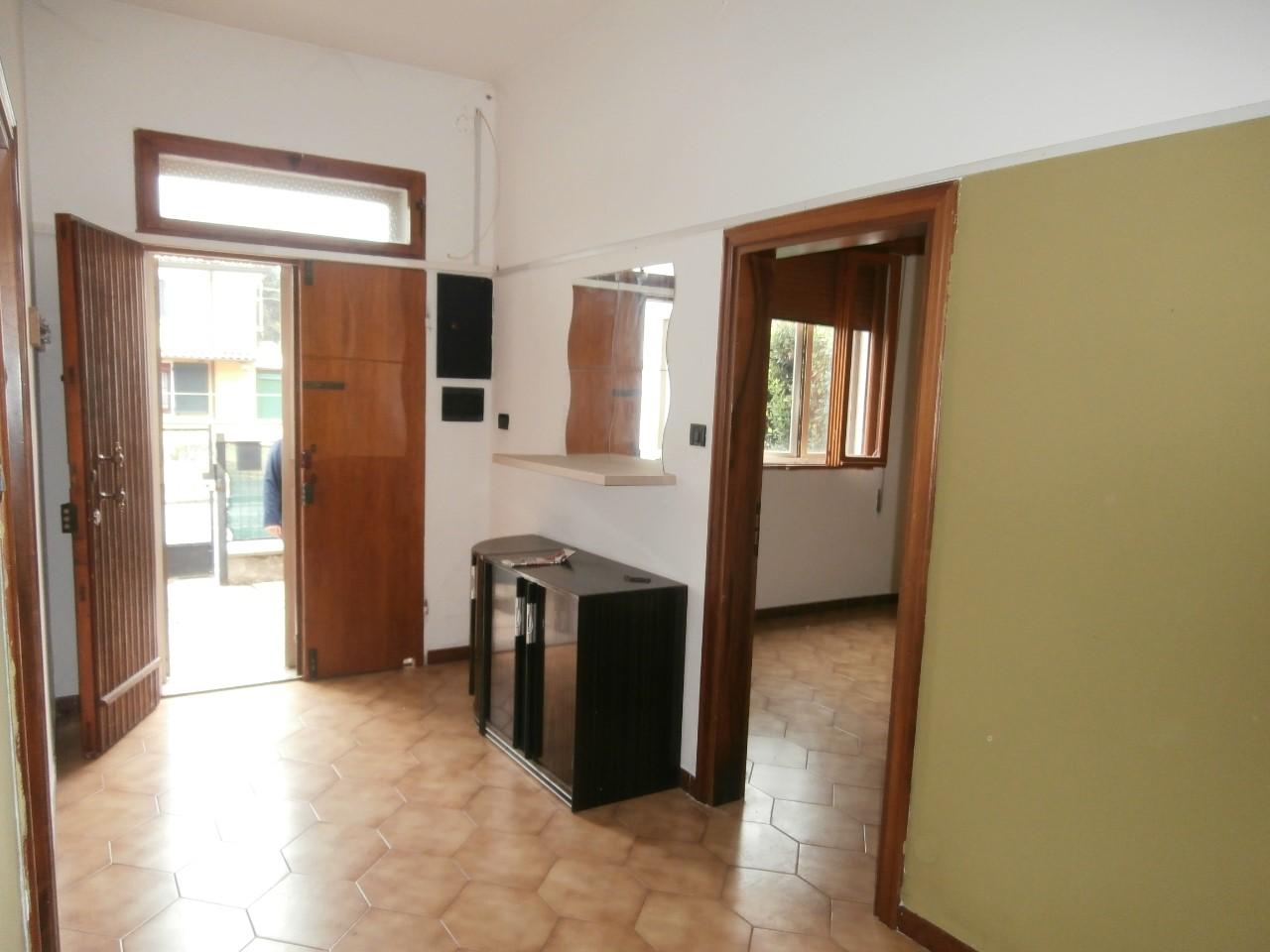 Appartamento in vendita Ferrara Zona Porotto