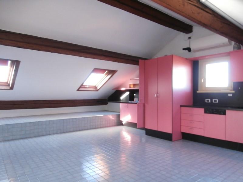 Appartamento in affitto a Ferrara, 2 locali, zona ro storico, prezzo € 3.000   PortaleAgenzieImmobiliari.it