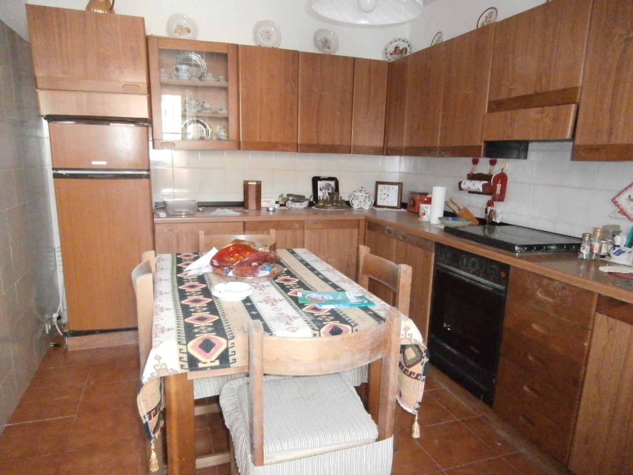 Casa Indipendente in vendita Ferrara Zona Boara