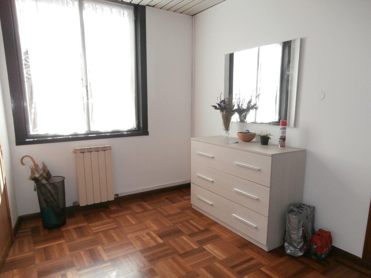 Appartamento in affitto Ferrara Zona Centro Storico