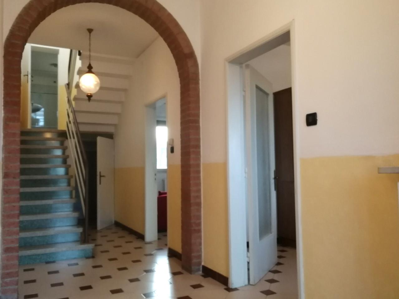 Casa Indip. in affitto Ferrara Zona Porotto