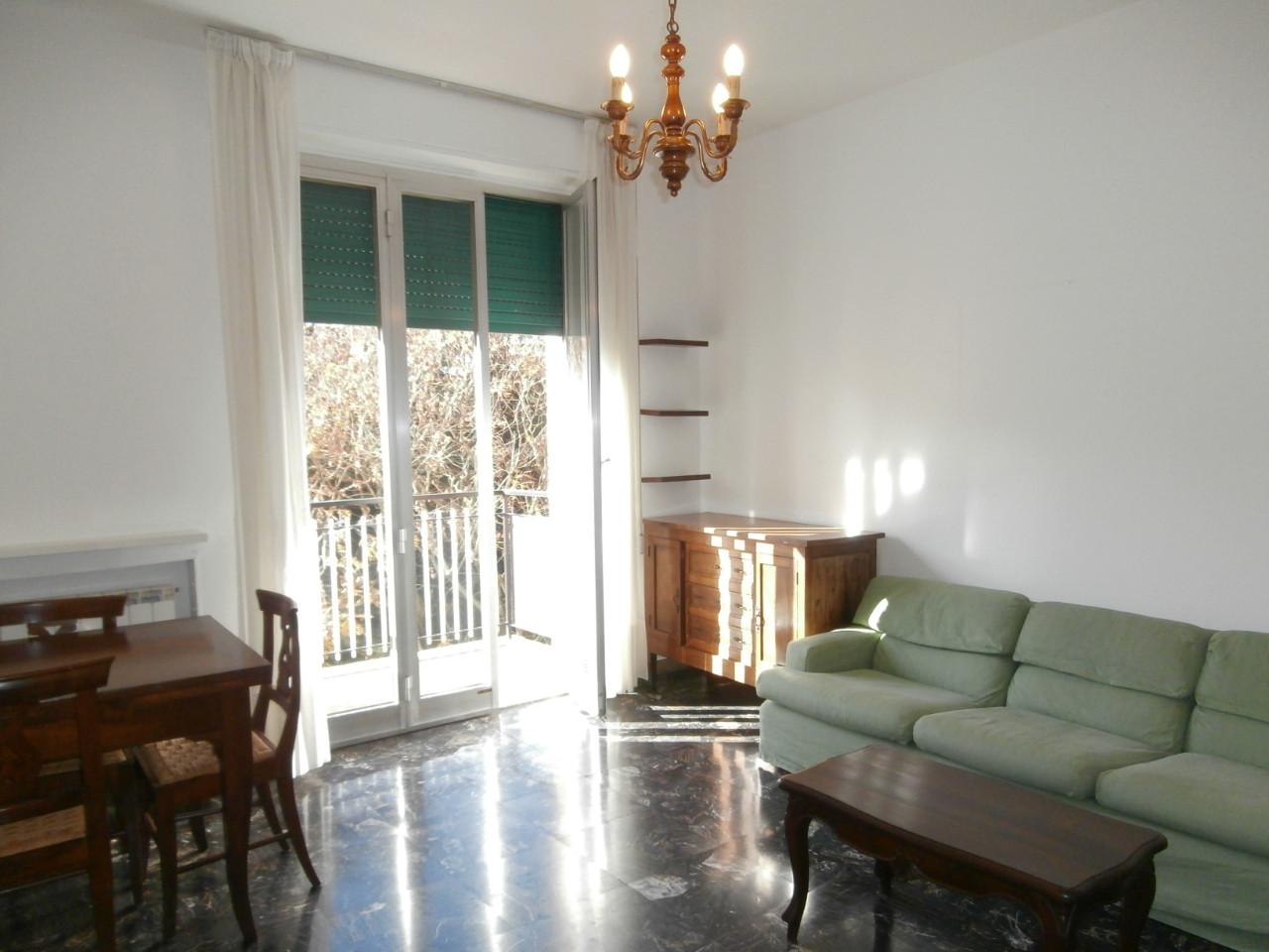 Appartamento in affitto Ferrara Fuori Mura