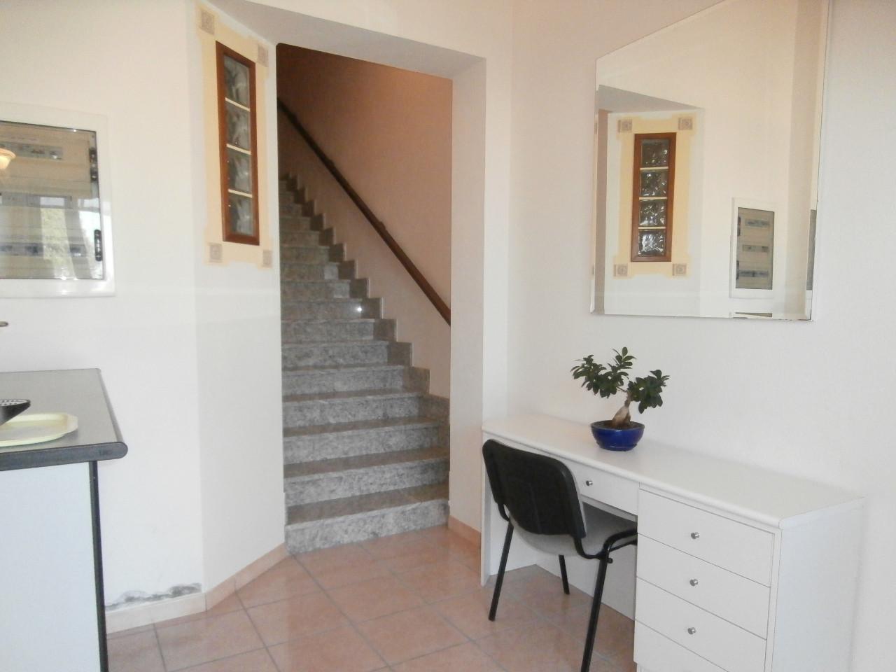 Ufficio in affitto Ferrara Zona Fuori Mura