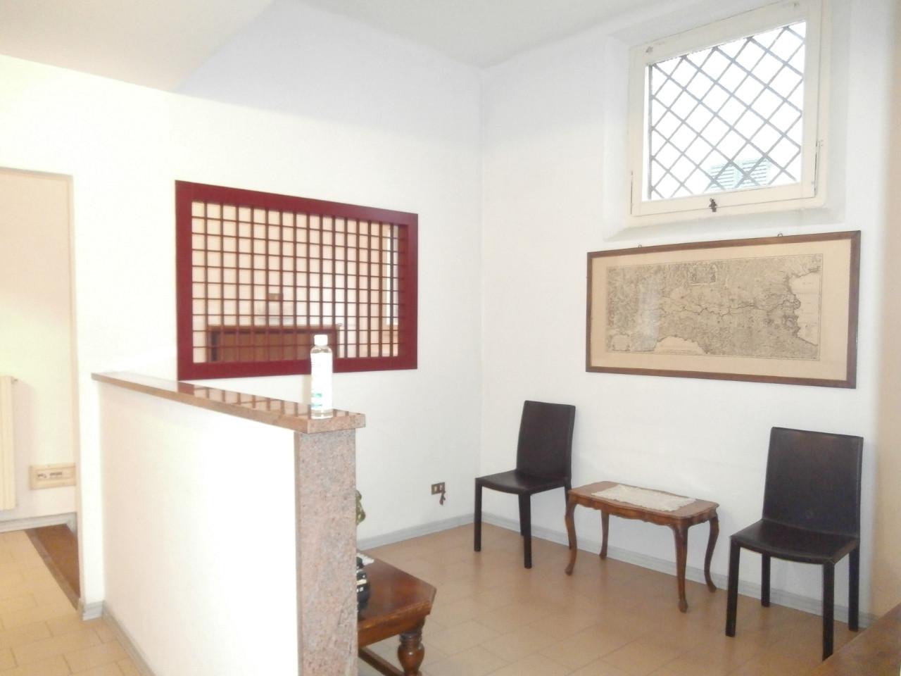 Ufficio in vendita Ferrara Centro Storico