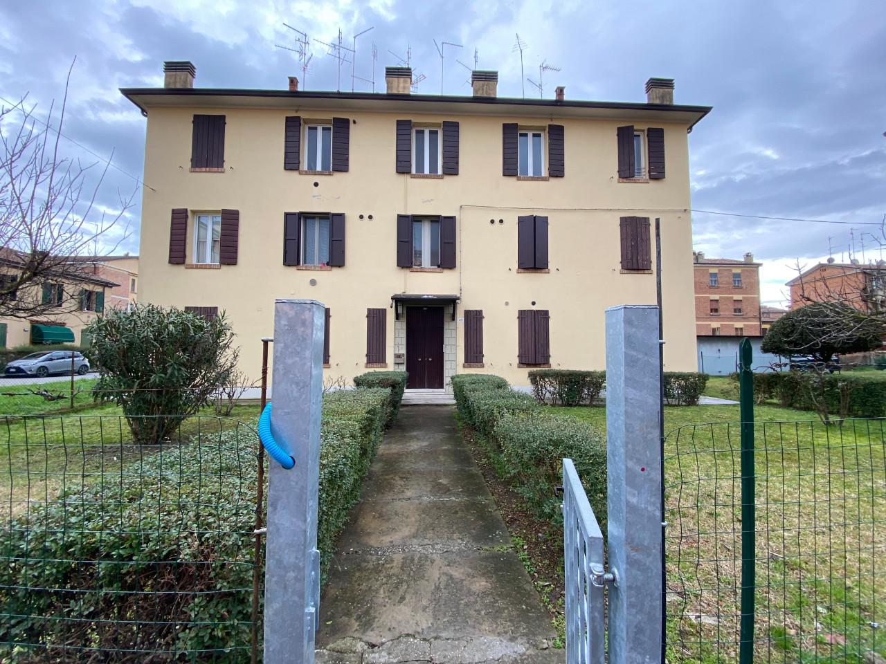 Appartamento in vendita Ferrara Via Bologna