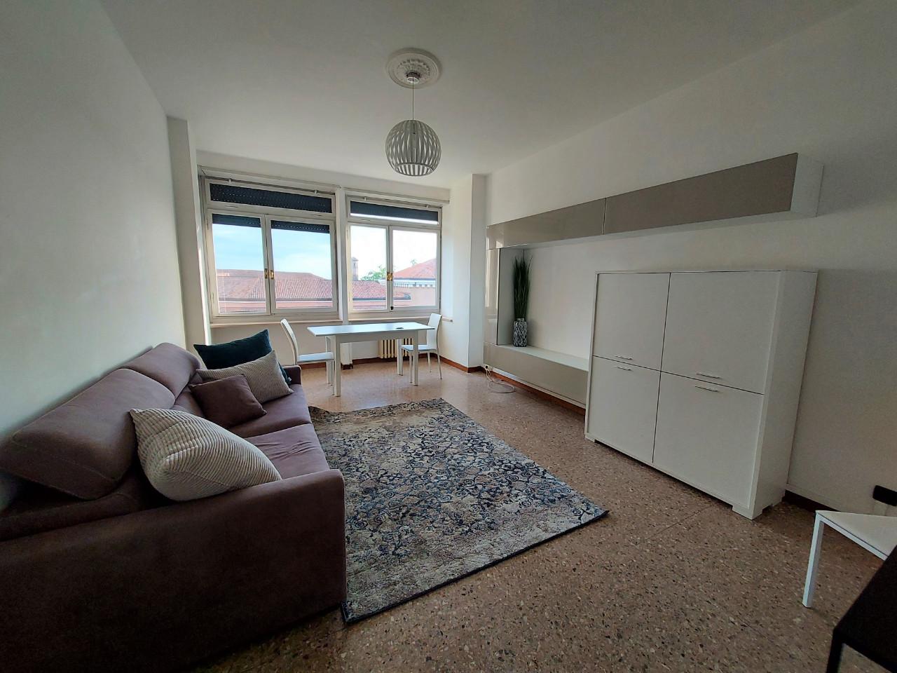 Appartamento in affitto Ferrara Zona Viale Cavour