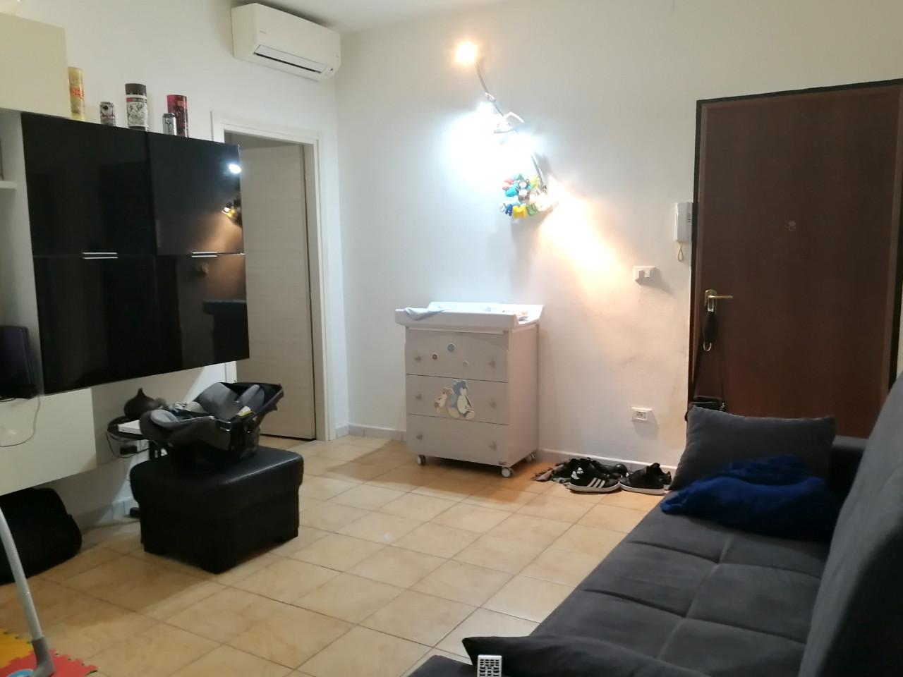 Appartamento in vendita Ferrara Zona Pontelagoscuro