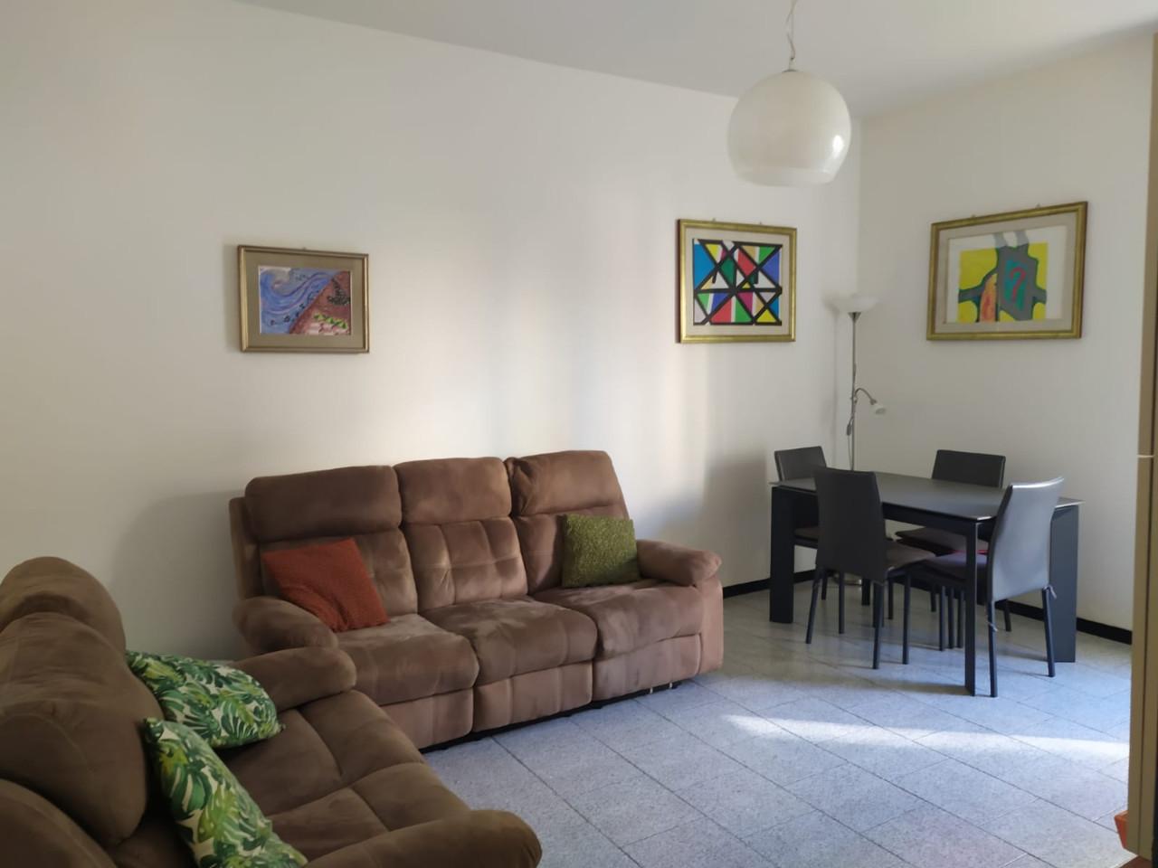 Appartamento in vendita Ferrara Zona Fuori Mura