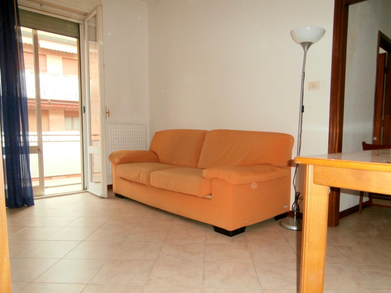 Appartamento in vendita Ferrara Zona Doro
