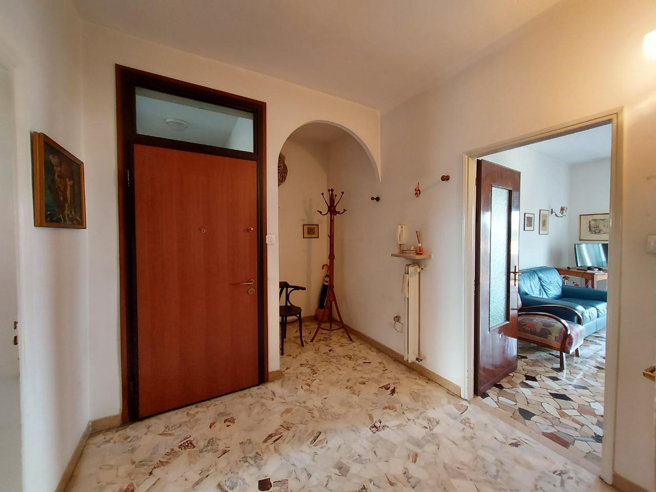 Appartamento in vendita Ferrara Zona Via Comacchio