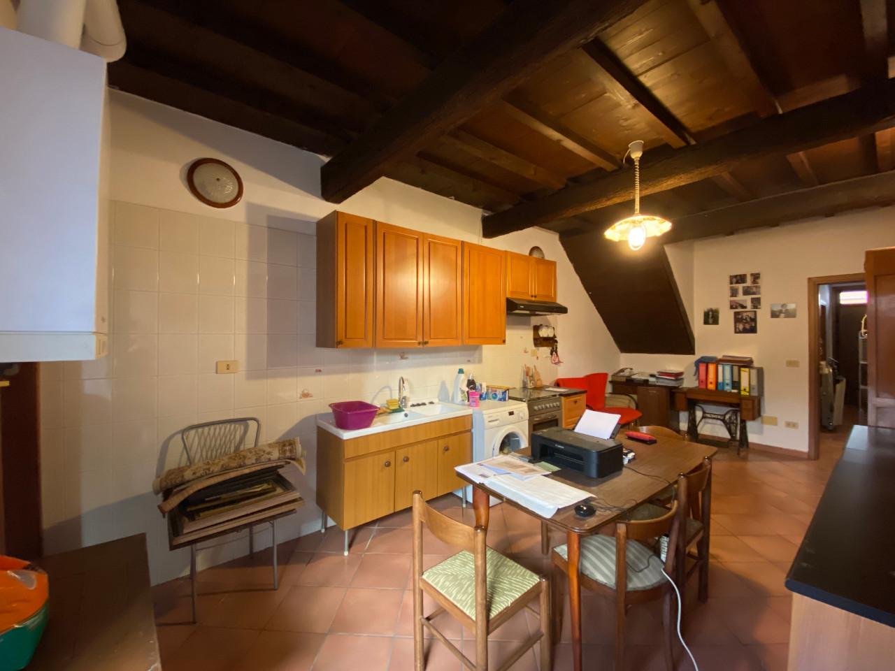 Casa Indip. in vendita Ferrara Centro Storico
