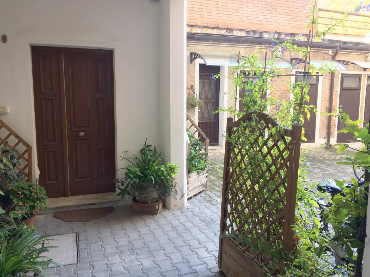 Bilocale in vendita Ferrara Zona Centro Storico