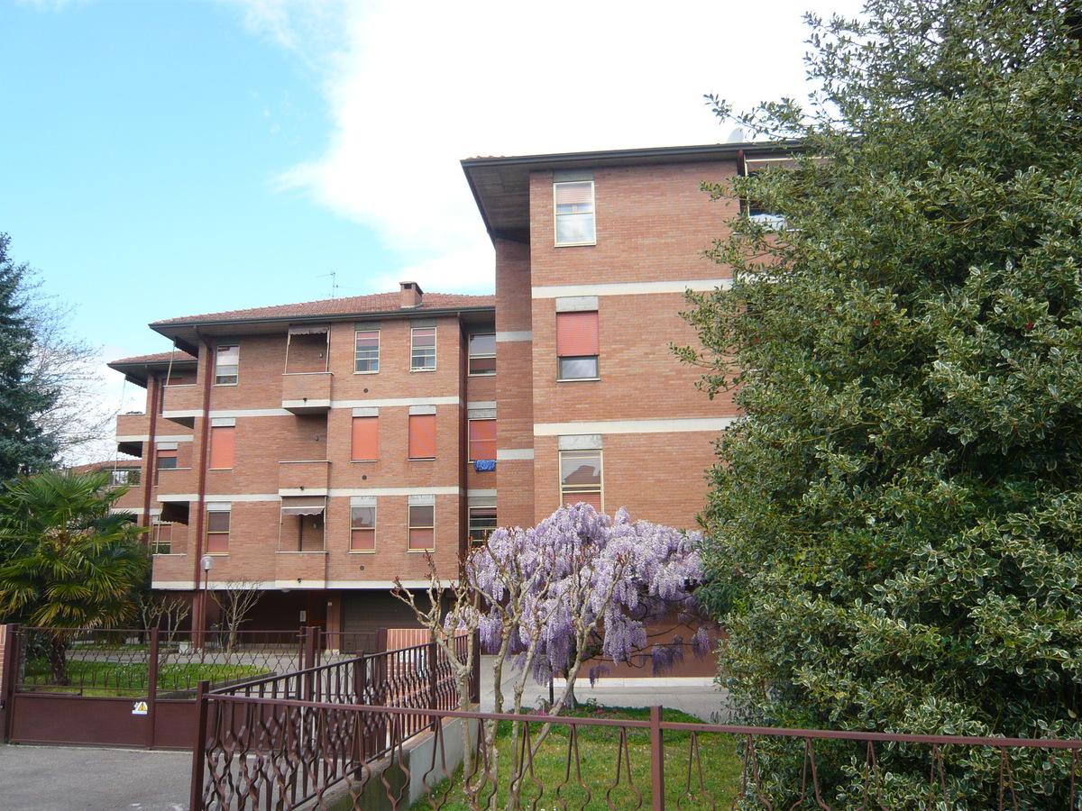 Appartamento in vendita Ferrara  - Doro