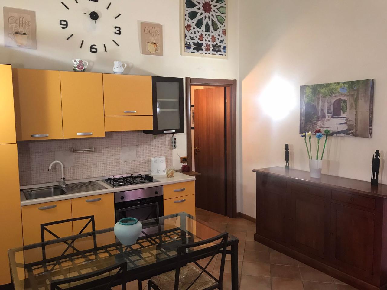 Appartamento in vendita Stienta