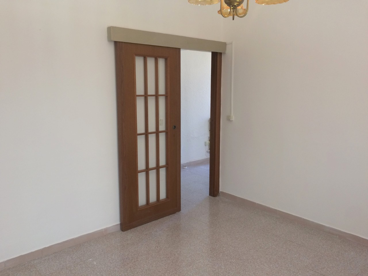 Trifamiliare Porz. in vendita Ferrara Zona Via Pomposa
