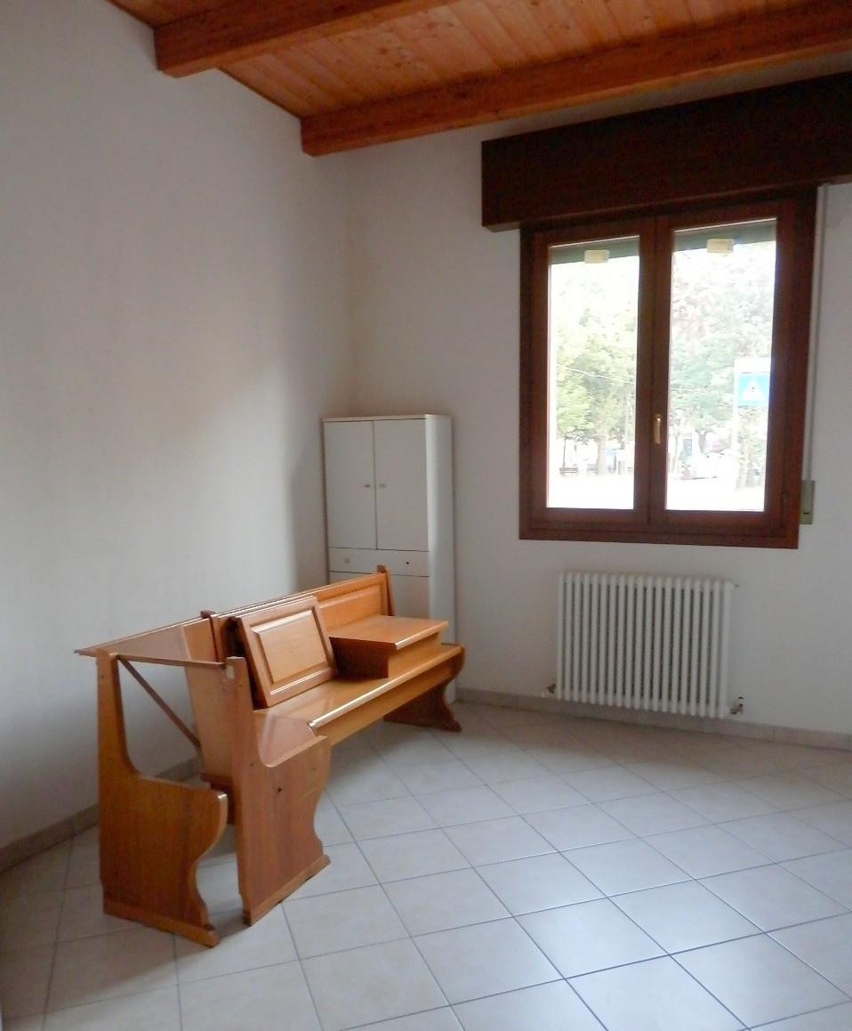 Appartamento in affitto Ferrara Zona Pontelagoscuro