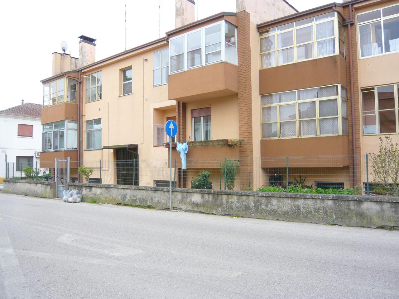 Appartamento in vendita Codigoro