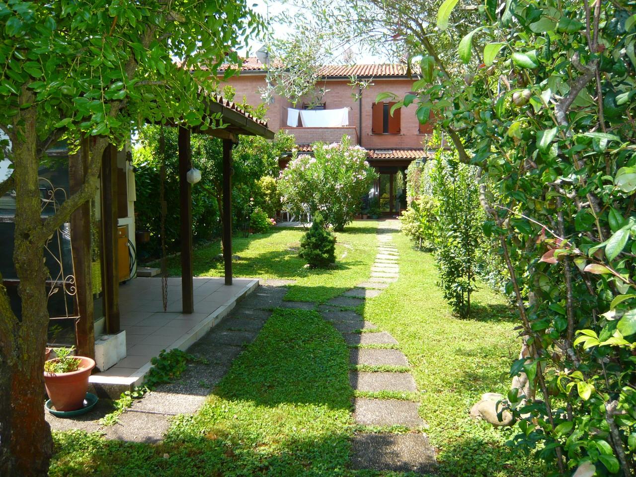 Villetta in vendita Ferrara  - Porotto