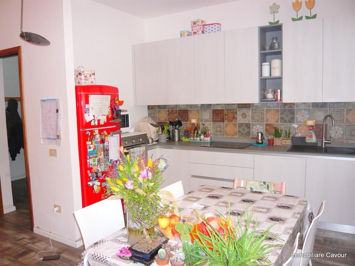 Appartamento in vendita Ferrara  - Centro Storico