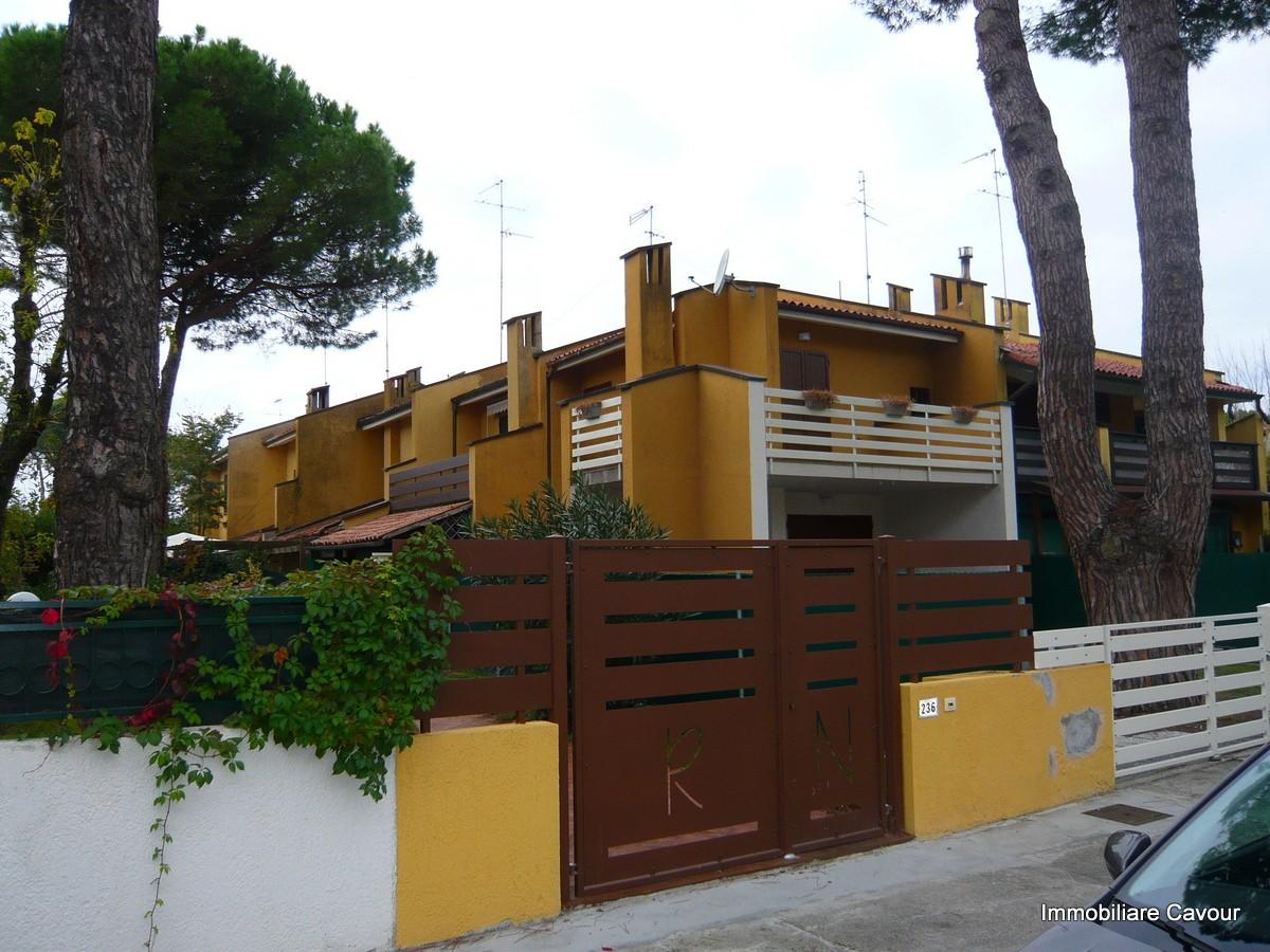 Villetta in vendita Comacchio