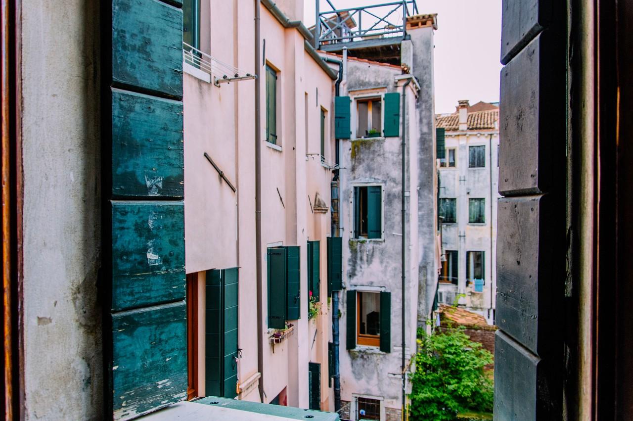 Appartamento in vendita Venezia  - Santa Croce