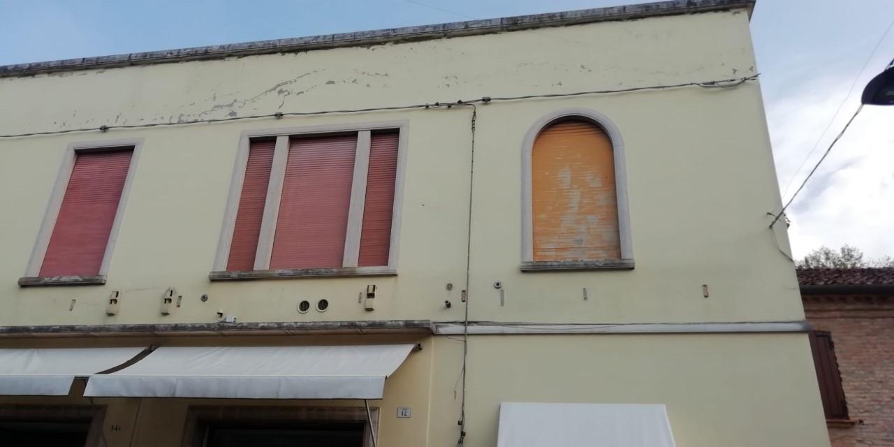 Ufficio / Studio in vendita a Copparo, 9999 locali, zona Località: Copparo, prezzo € 24.000 | CambioCasa.it