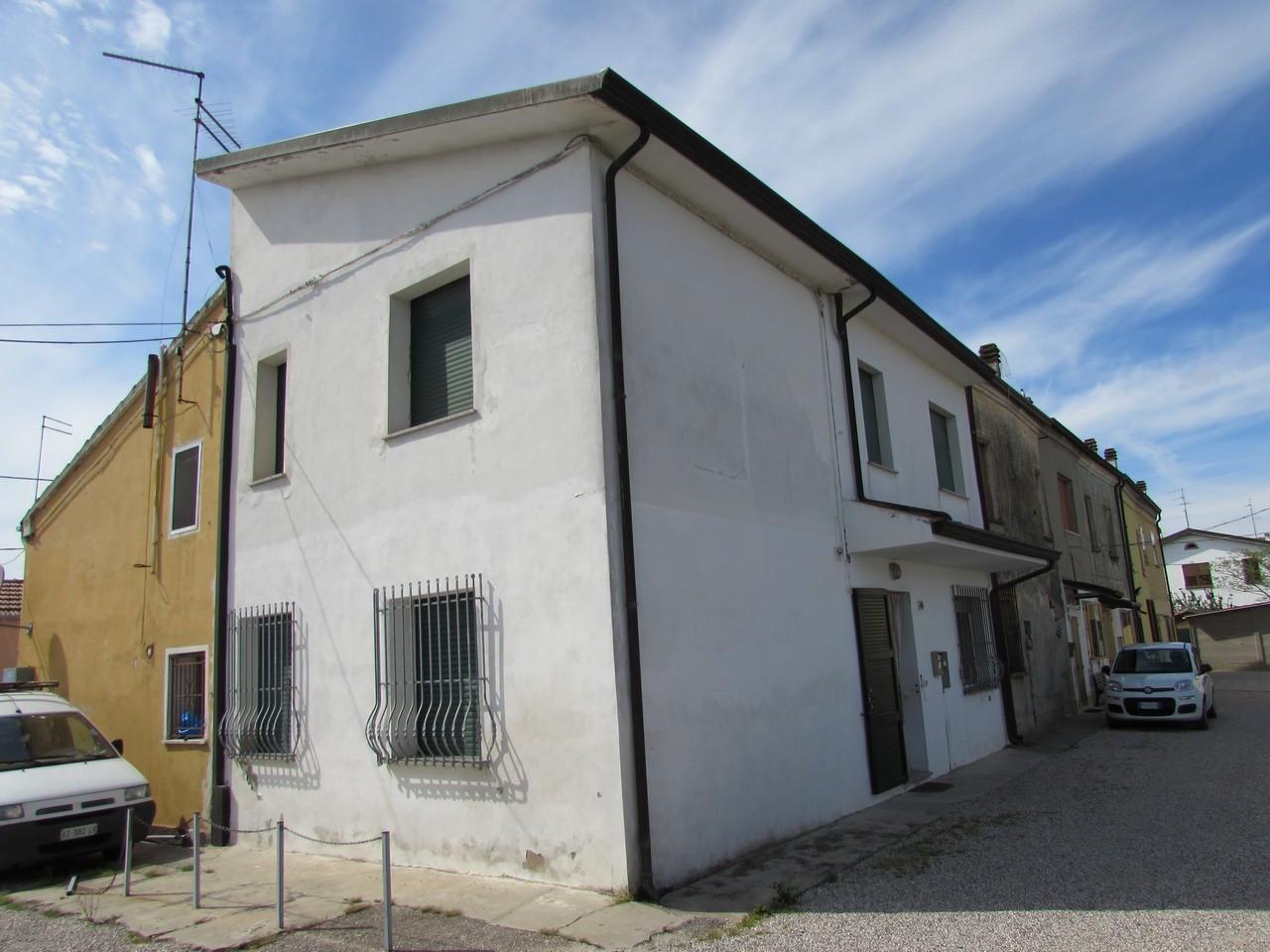 Casa Indip. in vendita Copparo