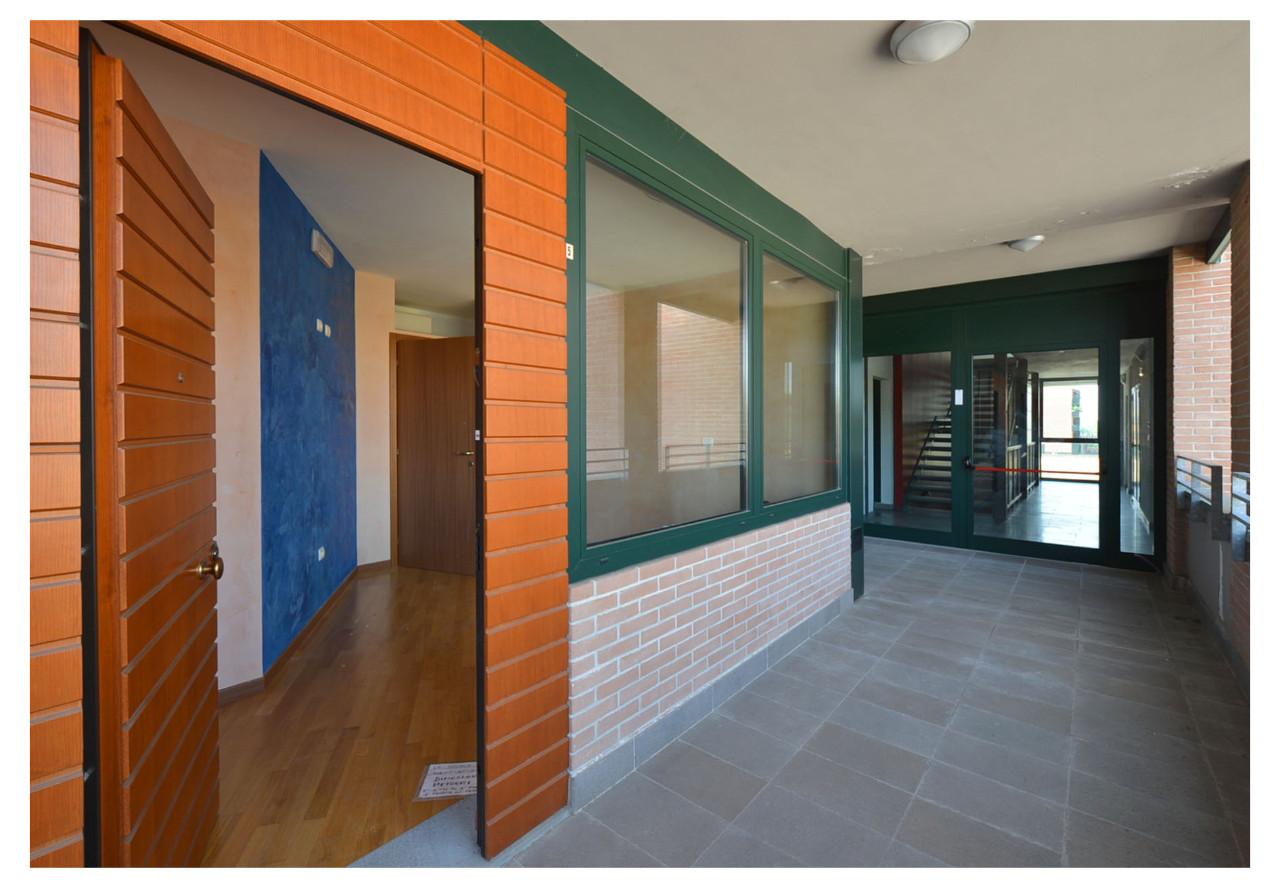Ufficio in vendita Ferrara Zona Villa Fulvia
