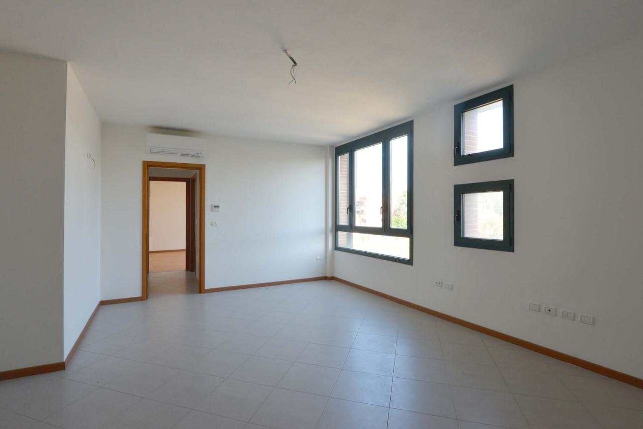 Appartamento in vendita Ferrara Zona Villa Fulvia