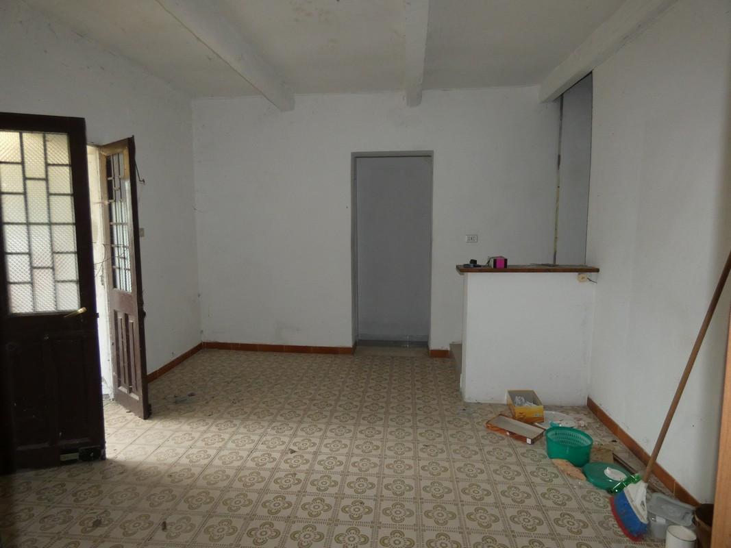 Casa Indip. in vendita Ostellato