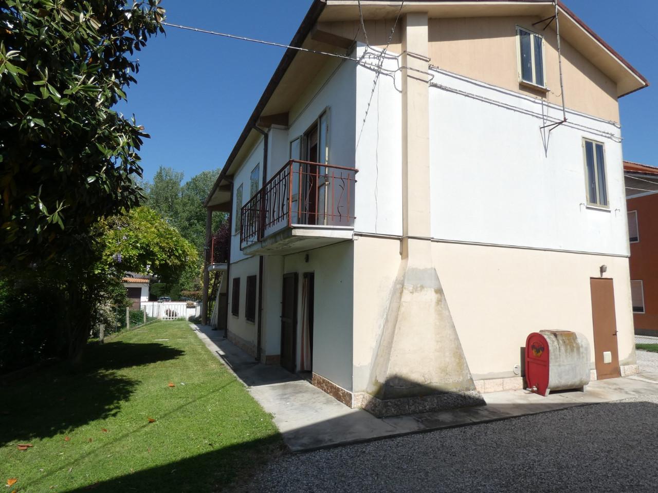 Casa Indipendente in vendita Ferrara Zona Fuori Mura