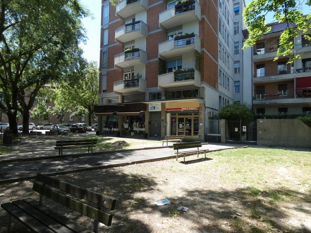 Attivita in vendita Ferrara Zona Corso Giovecca