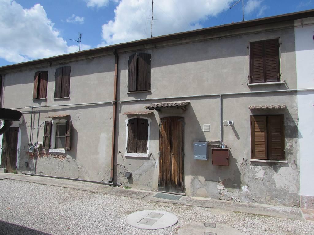 Casa Indip. in vendita Jolanda di savoia