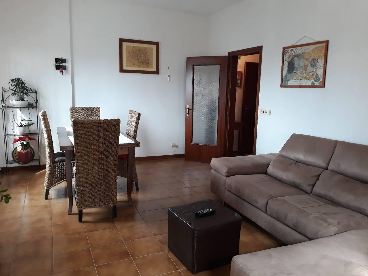 Villa Bifamiliare in Vendita a Masi Torello