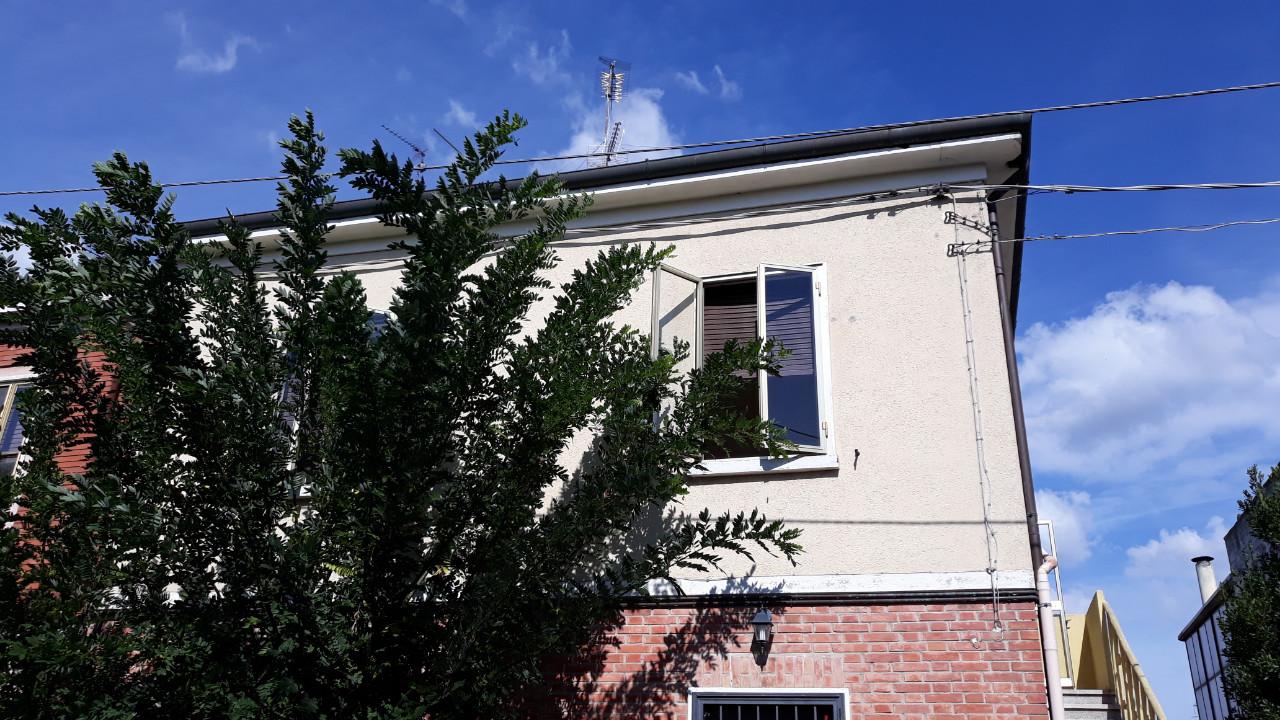 Appartamento in vendita a Ferrara, 2 locali, zona Bologna, prezzo € 75.000   PortaleAgenzieImmobiliari.it